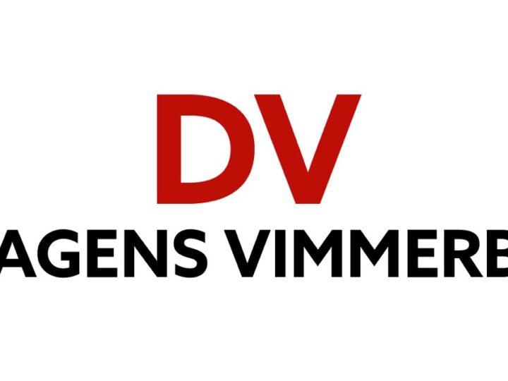 """Läs mer om Kurera Omsorg i """"Dagens Vimmerby"""""""