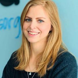 Elin Sjögren